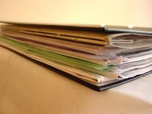 druk deklaracji podatkowej